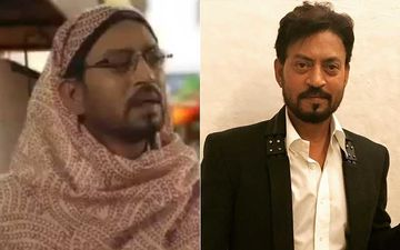 When Irrfan Khan Said, 'Yeh Bik Gaya Hai Cinema'; Netizens Remember Late Actor's Words From A Viral And Hilarious AIB Video