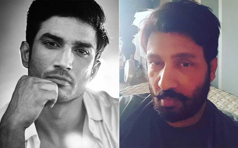Sushant Singh Rajput Suicide: Shekhar Suman Questions The Final Post-Mortem Report; Asks Fans To Raise Voice For Reinvestigation
