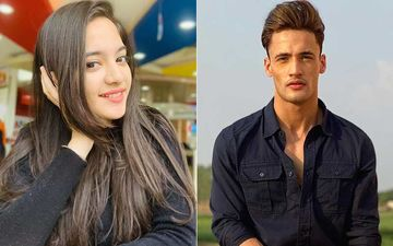 Siya Kakkar Suicide: Bigg Boss 13's Asim Riaz Mourns Young TikToker's Untimely Demise; Urges Fans 'Plz Stay Positive And Firm'