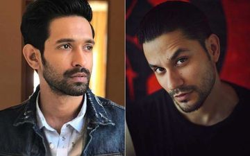 Vikrant Massey Asks 'Par Yeh System Kab FAIR Hoga' Replying To Kunal Kemmu's Tweet Demanding Equal Playing Field After Lootcase Snub
