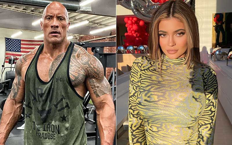 Dwayne Johnson Dethrones Kylie Jenner In Highest Paid Celebs On Instagram List 2020; Amount The Rock Makes Per Post Will Leave You Stumped