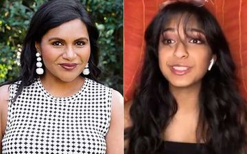 Never Have I Ever 2: Mindy Kaling's Netflix Series About Indian-American Teenager Devi Renewed For New Season; WATCH The Cast Celebrate