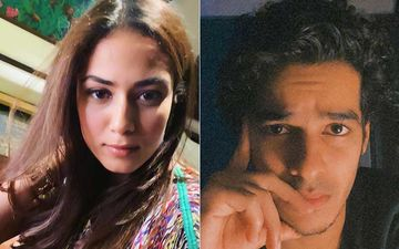 Phone Bhoot: Mira Rajput 'Can't Wait' For Brother-In-Law Ishaan Khatter's Next Film With Katrina Kaif And Siddhant Chaturvedi