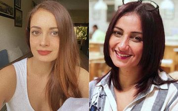 Dia Mirza Says 'Of Course, There Are Camps'; Divya Dutta Reveals She Was Dropped Out Of Many Films At The Last Minute