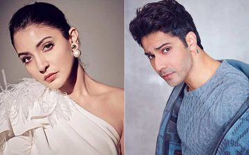 Dil Bechara Trailer: Anushka Sharma And Varun Dhawan Love The First Rushes Of Late Actor Sushant Singh Rajput's Last Film