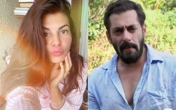 Kick 2 Makers CONFIRM Jacqueline Fernandez As The Lead Opposite Salman Khan On Her Birthday; Script Locked At 4 AM