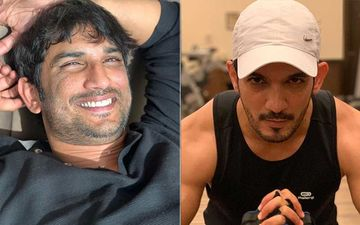 Sushant Singh Rajput Death: Arjun Bijlani 'Can't Stop Thinking' What Happened To The Late Actor; Wants God To Punish Real Culprits