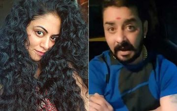 After Kunal Kamra And Kubbra Sait, Kavita Kaushik Reacts To Bigg Boss 13's Hindustani Bhau's Abusive Video