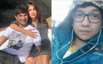 Sushant Singh Rajput Death: CBI Summons Rhea Chakraborty For The Third Time; Siddarth Pithani Says 'SSR Asked Me Delete Data From Drive'