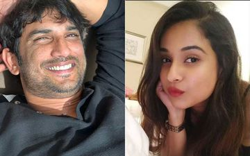 Sushant Singh Rajput Death: Mumbai Police Releases Notice Requesting Public To Share Information On Actor's Ex-Manager Disha Salian's Demise