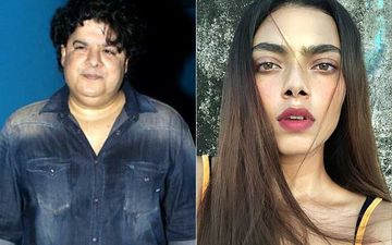 #MeToo: Director Sajid Khan Accused Of Sexual Harassment Once Again; Indian Model Paula Reveals Khan Told Her To Strip To Get A Role In Housefull