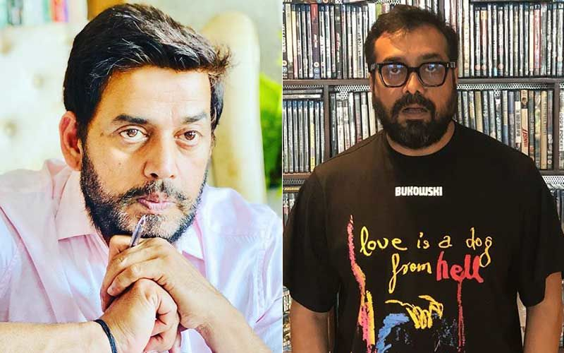Ravi Kishan Reacts To Anurag Kashyap's Claims Of Former Using Drugs: 'One Must Think A Thousand Times Before Speaking Anything'