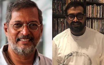 Nana Patekar Trends Heavily On Social Media In Connection With Taapsee Pannu Pledging Support To Sexual Harassment-Accused Anurag Kashyap