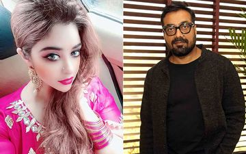 Payal Ghosh's Lawyer Says 'Victim's Testimony May Be Sufficient In A Sexual Assault Case That Took Place In A Room'; Actress To File FIR Against Anurag Kashyap Soon