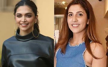 Deepika Padukone Is Expected To Leave For Mumbai From Goa Soon; Simone Khambatta Arrives At NCB Office For Questioning-Reports