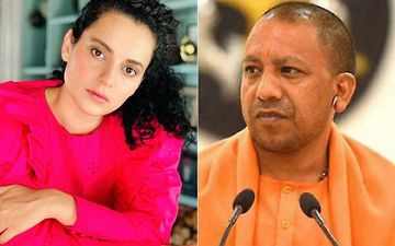 Hathras Gang Rape: Kangana Ranaut Says She Has Immense Faith In UP CM Yogi Adityanath; Demands Justice For Young Girl Who Succumbed To Brutal Injuries