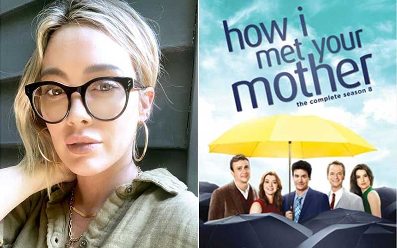How I Met Your Mother Sequel: Hilary Duff To Feature In Spinoff Series Titled How I Met Your Father-Deets INSIDE