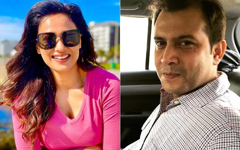 Shweta Tiwari's Estranged Husband Abhinav Kohli Shares An Update After CCTV Video Controversy; Thanks Followers For Support