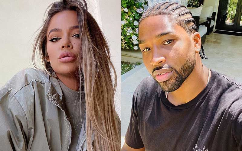 Khloe Kardashian And Tristan Thompson Call It Quits Again After Reconciliation; Duo On The Same Page With Co-Parenting Daughter True-Deets INSIDE