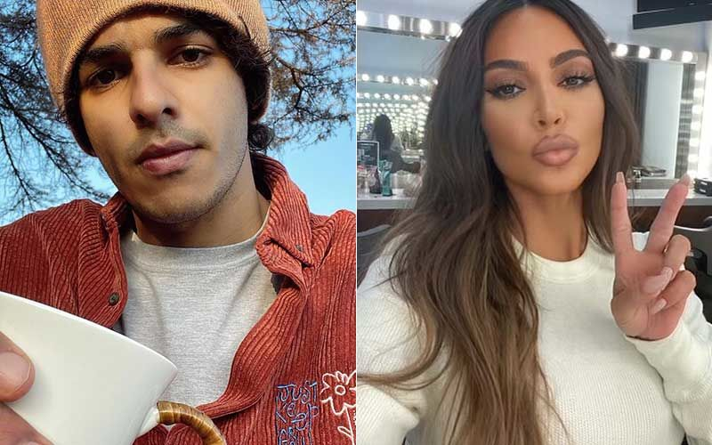 Ishaan Khatter Has THIS To Say As Fan Asks For His Thoughts On Kim Kardashian's Show 'Keeping Up With The Kardashians'; Actor's Response HERE