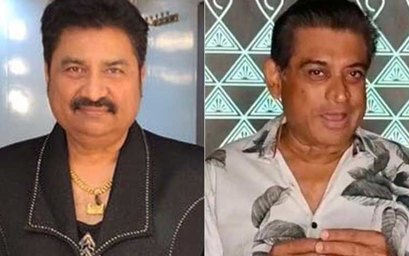 Indian Idol 12: Kumar Sanu On Amit Kumar's Criticism Of Kishore Kumar Special Episode: 'I Think Whatever He Said Was His Personal Viewpoint'