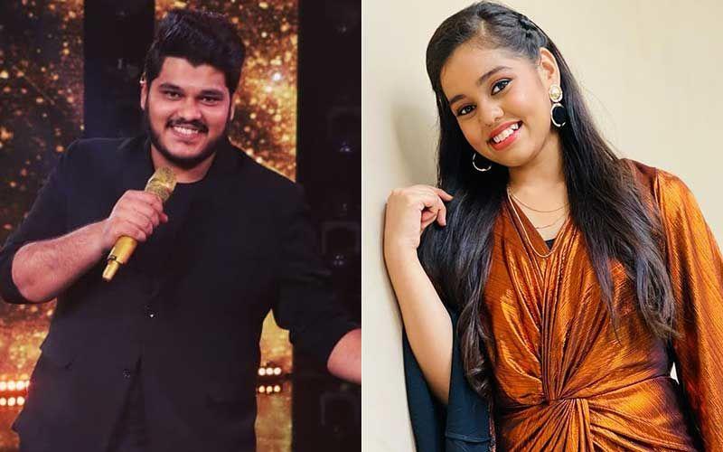 Indian Idol 12: Ashish Kulkarni Eliminated From Show Over Shanmukhapriya; Angry, Upset Fans Call It 'Worst Decision Ever'