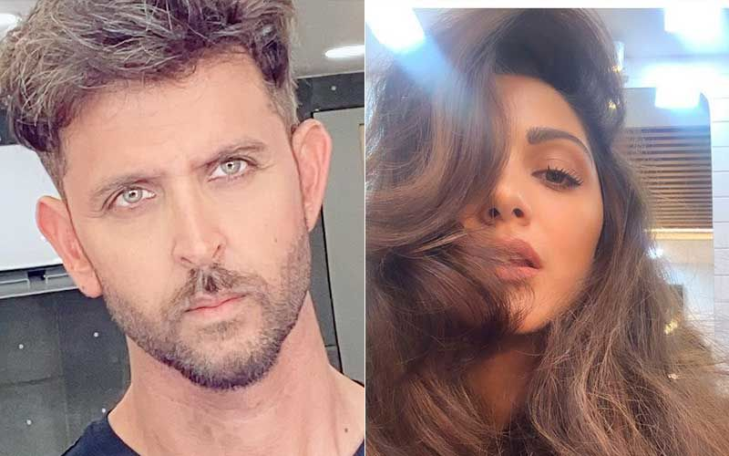 Hrithik Roshan Makes A Cryptic Tweet; Actor Asks Kiara Advani's Approval- We Wonder For What