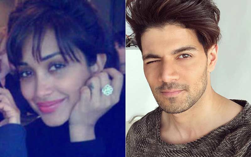 Jiah Khan Death Case: Sooraj Pancholi's Trial Transferred From Sessions Court; CBI Court To Hear The Case That Has Been Pending For 8 Years-REPORT