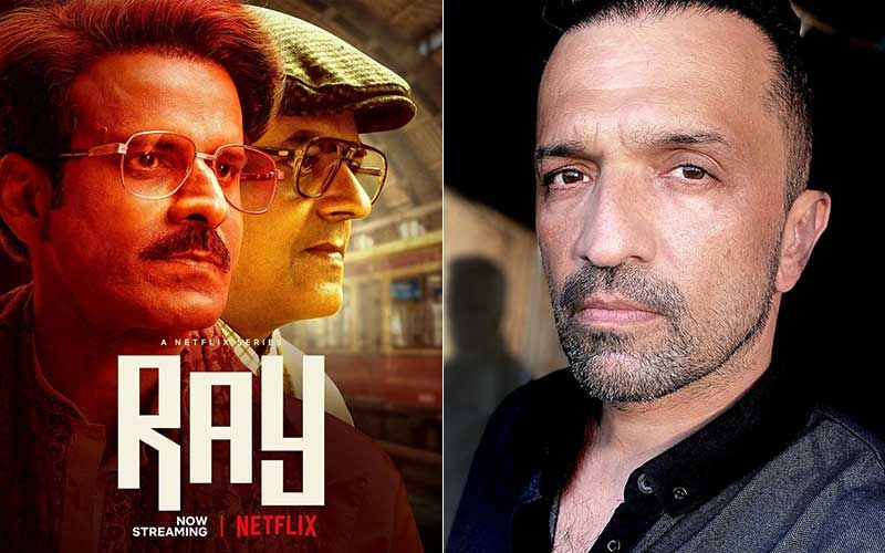 Neerja Producer Atul Kasbekar Says 'Often Heard Stupid Boasting From Actors About How They Chewed The Other Co-Actor In A Scene' While Praising Manoj Bajpayee And Gajraj Rao
