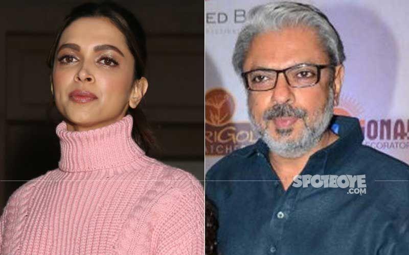 Baiju Bawra: Deepika Padukone To Not Star In Sanjay Leela Bhansali Film Due To THIS Reason? Deets HERE