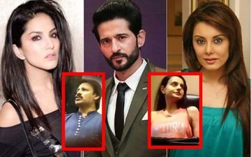 Cobrapost Sting Operation, Actors CAUGHT On Camera: Sunny Leone, Vivek Oberoi, Ameesha Patel, Hiten Tejwani, Minissha Lamba– Watch Videos