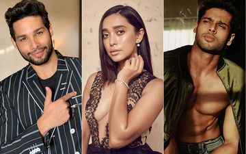 Siddhant Chaturvedi, Sayani Gupta, Abhimanyu Dassani- Standout Performers In Bollywood From First Half Of 2019!