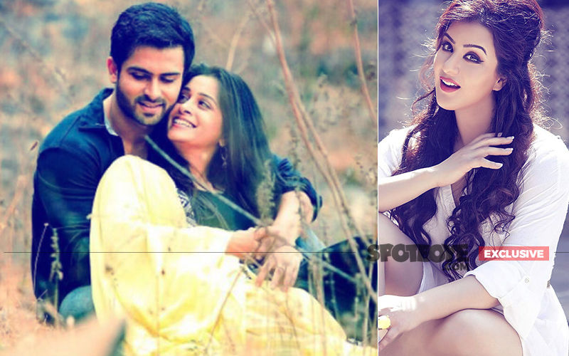 Bigg Boss 12: Shoaib Ibrahim Breaks Silence On Dipika Kakar Being Accused Of Aping Shilpa Shinde