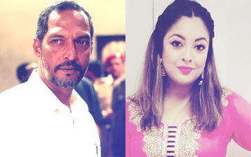 10 Days Ultimatum Given To Nana Patekar By Women's Commission; Accused Asked To Give Statement On Tanushree Dutta's Allegations