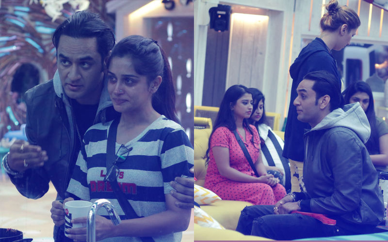 Bigg Boss 12, Day 11 Preview: Vikas Gupta Enters The House To Give A Reality Check To Contestants