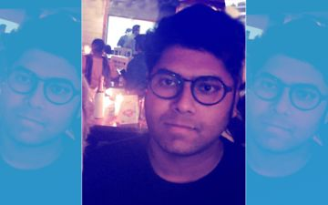 """Utsav Chakraborty Apologises After Being Accused Of Demanding Nude Pics From Woman; Says, """"I Have Been A Piece Of S**t"""""""