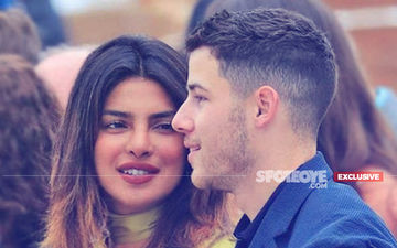 Love In Goa: Now, Priyanka Planning A Holiday With Nick In The State Of Beaches?