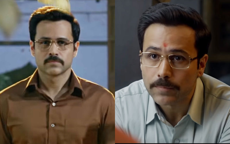 Cheat India Teaser: Emraan Hashmi Starrer Depicts Malpractices In The Educational System
