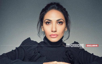 23 Days In Jail Over, No Relief For Prernaa Arora Yet