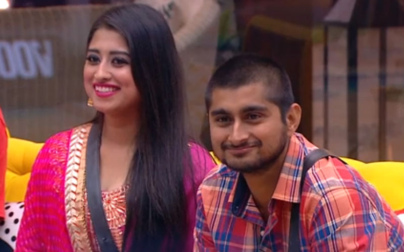 Bigg Boss 12, Day 43 Written Updates: Deepak Thakur Expresses Love For Somi Khan But Gets Friendzoned