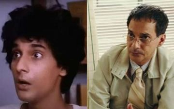 Khubsoorat Actor And The Office Star Ranjit Chowdhry Passes Away Aged 64, Soni Razdan Mourns The Loss