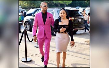 TI's Wife Explodes, Says Rapper Cheated On Her With A Lady Who Was Willing To 'Listen' To His Demands