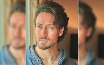 Tiger Shroff's Fan Tests Positive For COVID-19; War Actor Advises Him To Take Rest And Have 'Haldi Paani'