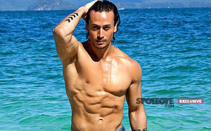 Tiger Shroff Acts Pricey, Organisers Forced To Cancel Cape Town Promotions