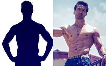 This TV Heartthrob Will Battle It Out Against Tiger Shroff In Student Of The Year 2
