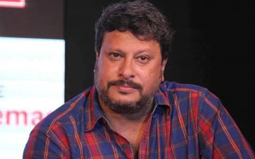 Tigmanshu Dhulia Hits At Bollywood's 'Powerful Groups'; 'Mediocre Kaam Kar Rahe Hain, Made Money But Nothing For Cinema'