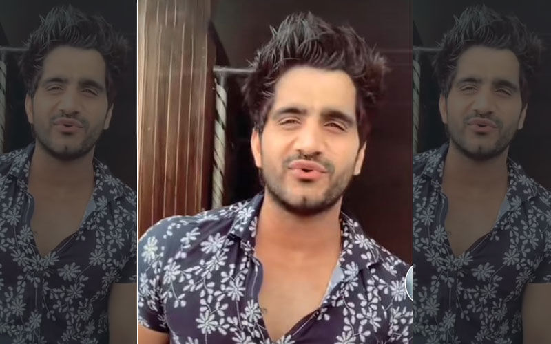 TikTok Star Mohit Mor Shot Dead In Delhi; 3 Unidentified Men Fired 13 Bullets At Him