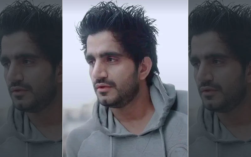 TikTok Star Mohit Mor Was Killed Over 30 Lakh Dispute; Delhi Police Arrests The Juvenile Who Fired Gunshots