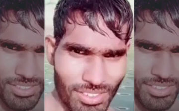 24-Year-Old Drowns In Lake While Filming TikTok Video
