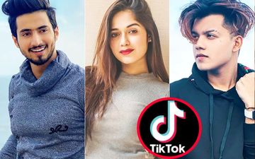 TikTok Stars Riyaz Aly, Jannat Zubair, Mr Faisu In Trouble Over TikTok Ban In India? Could Lose Over 100 Million Followers When Chinese App Goes Kaput